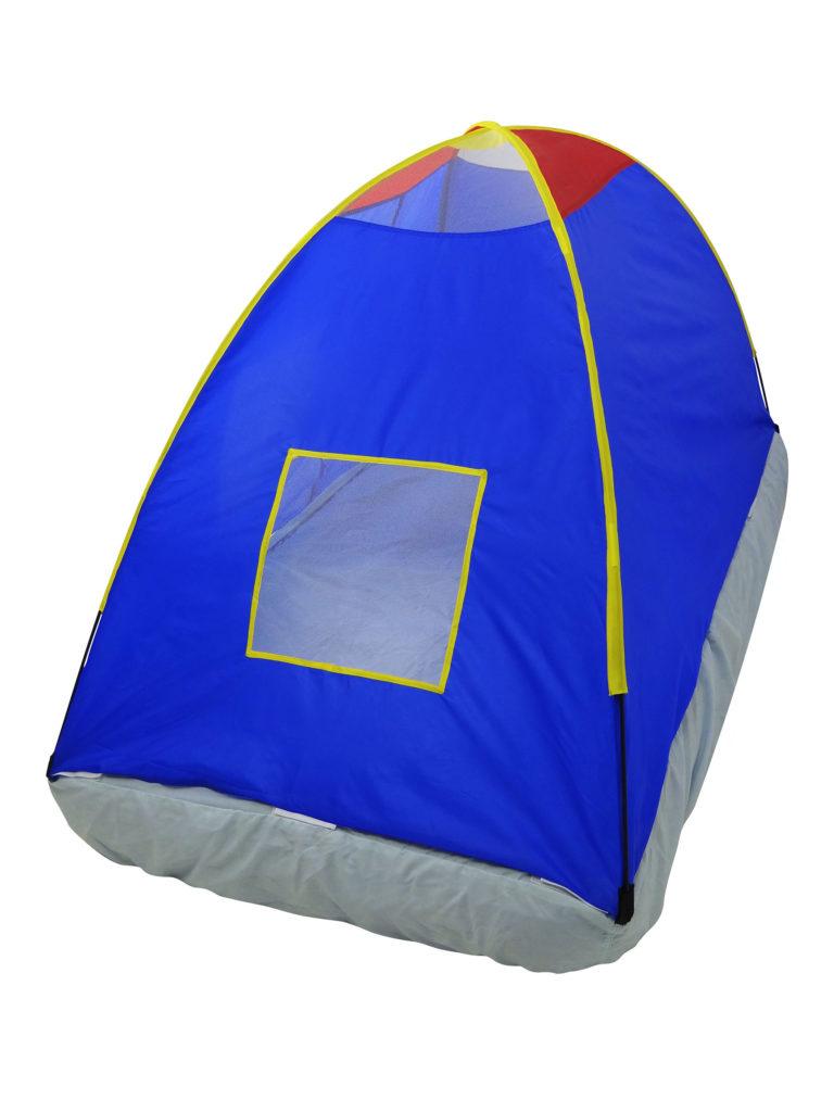 Gigatent Dream Catcher Kids Canopy Play Tent Double Gigatent