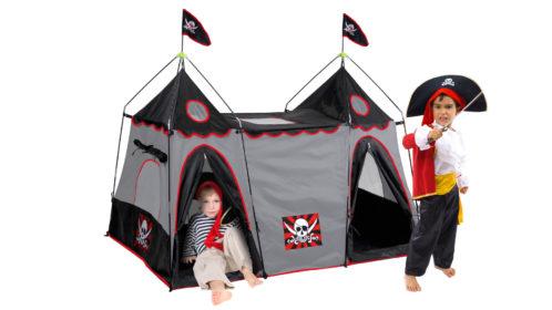 sc 1 st  Giga Tent & Pirate Hide-Away - Gigatent