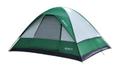 fabdfc25b64 GigaTent Liberty Mountain 9'x7' Dome Tent: