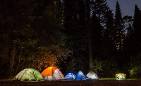 adventure-camp-camping-699558 (1)