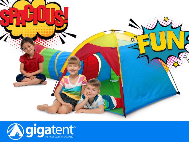 CT150_Fun_Tent_Tunnel_2